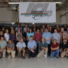 ICL Imaging Large Format Printing Team