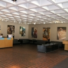 Corporate Images for Lobby Wall Murals