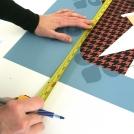 b1_mounting_measuring
