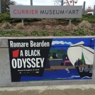 Currier Museum-b2