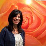 J Tonelli Account Executive at ICL Imaging