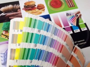 File Prep Large Format Printing Color Matching at ICL Imaging