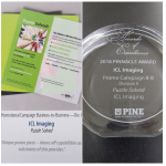 ICL Imaging wins PINE AWARD 2016