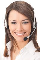 Contact Customer Service at ICL Imaging, 800 660 3280