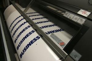 Digital Imaging Equipment at ICL Imaging, Large Format Printing near Boston, MA