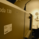 b1_equipment_lambda