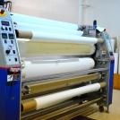 b2_equipment_mounting_press