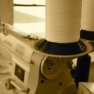 b3_equipment_sewing_maching