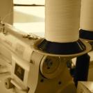 b3_equipment_sewing_maching