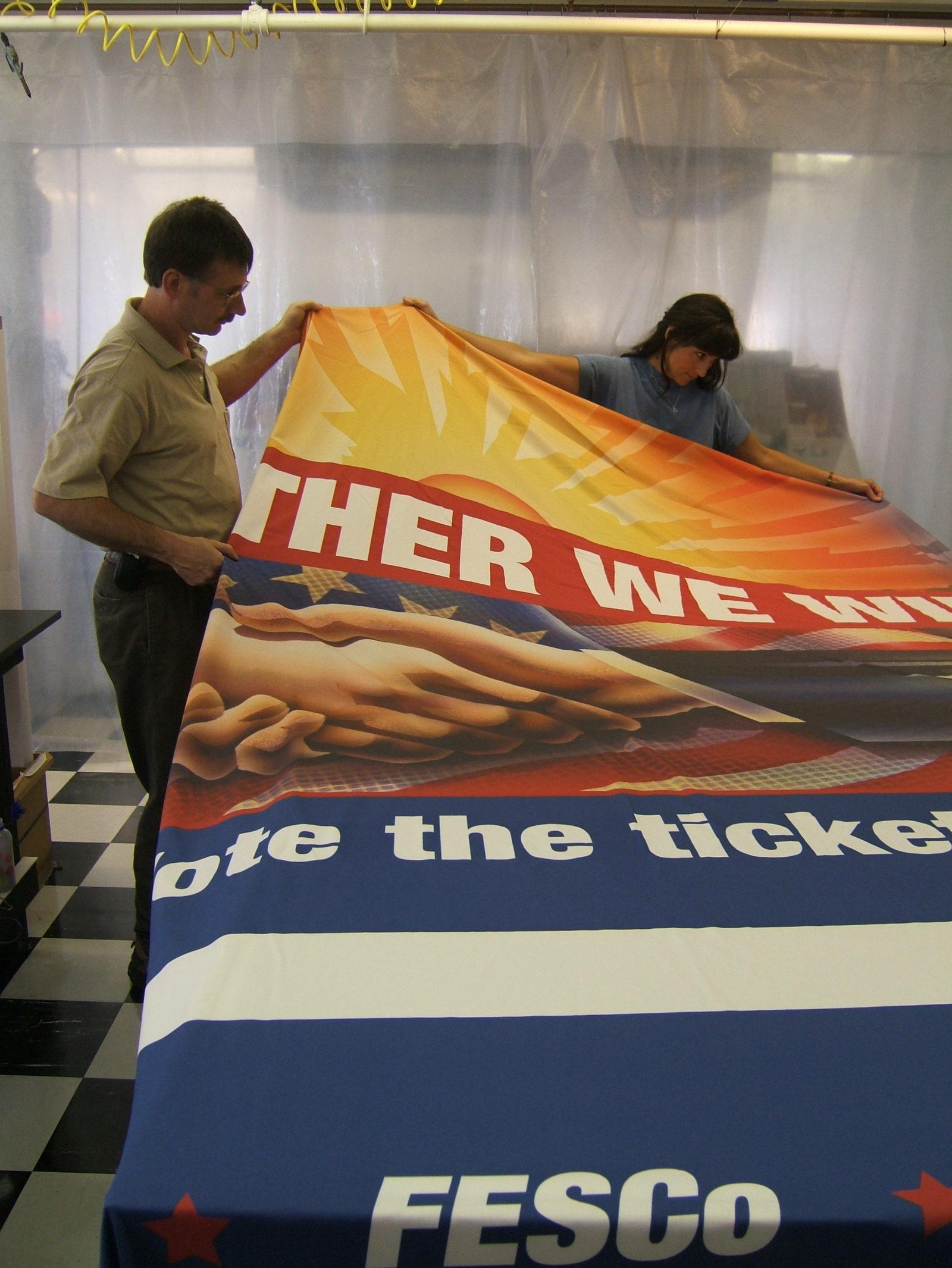 Fabric Amp Seg Graphics Fabric Banners Fabric Images