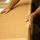 b3_fulfillment_packaging
