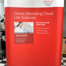 Trade-Show-Oracle-B1