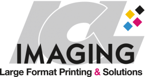 ICL Imaging logo